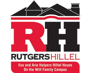 Rutgers Hillel